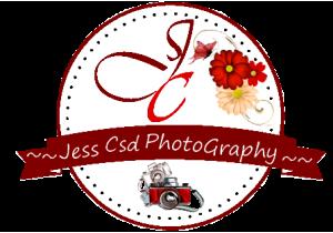 Jess PhotoGraphy